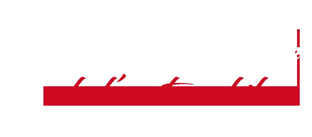 La Conciergerie de l'automobile
